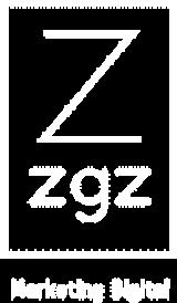 Agencia de Marketing digital en Zaragoza